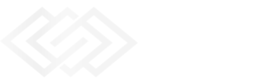 COMA SYSTEMY CYFROWE